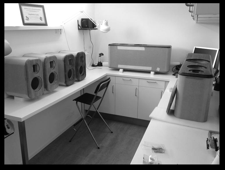 Ikeas varumarke anvands for att sprida smittsamt datavirus