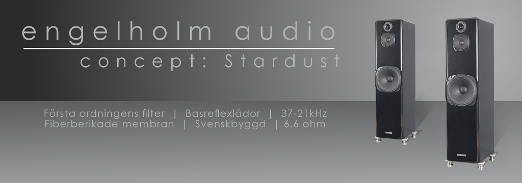 stardust_banner.png