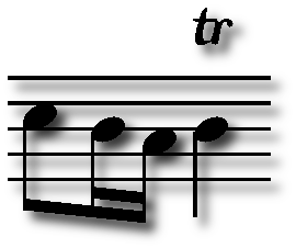 engelholm audio hifi system